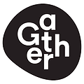 Gather LA logo.png