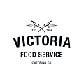 victoria-food-service-v4.png