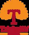 TG-Logo-RGB.png