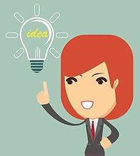 Auburn Marketing creative thinking and execution - Create_edited.jpg