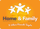 Home & Family Logo.jpg