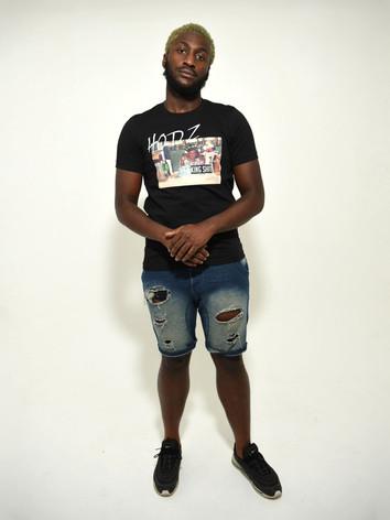 fullbody king b.jpg