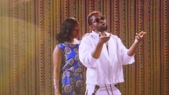 Chuka Royalty ft Nizzy - Afromental (music video)