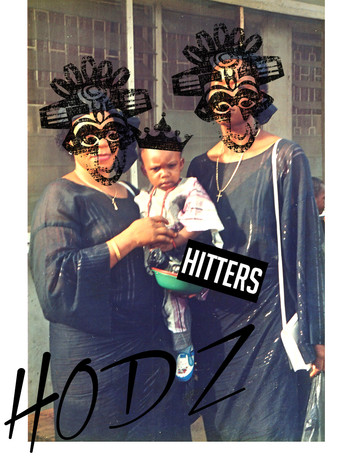 hitters
