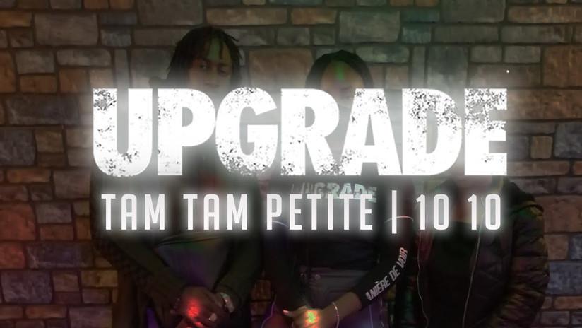 Tam Tam Petite - 10 10