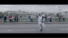 AOSOON - UNDER (music video)