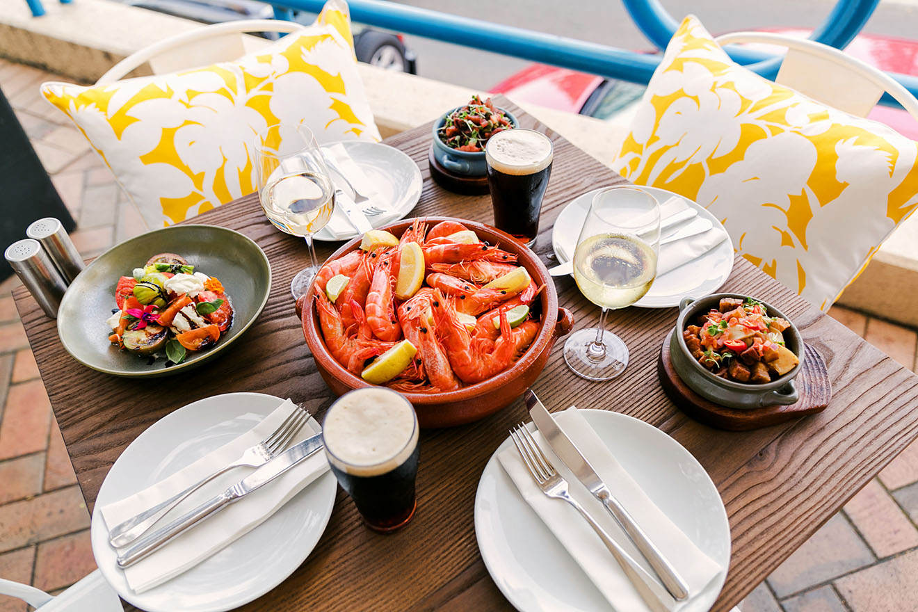 OceansBar_Food_Nov14-565