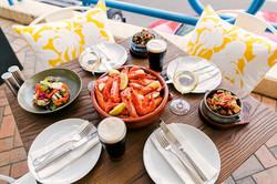 OceansBar_Food_Nov14-565