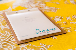 Oceans-Dec14-PrintReady-372
