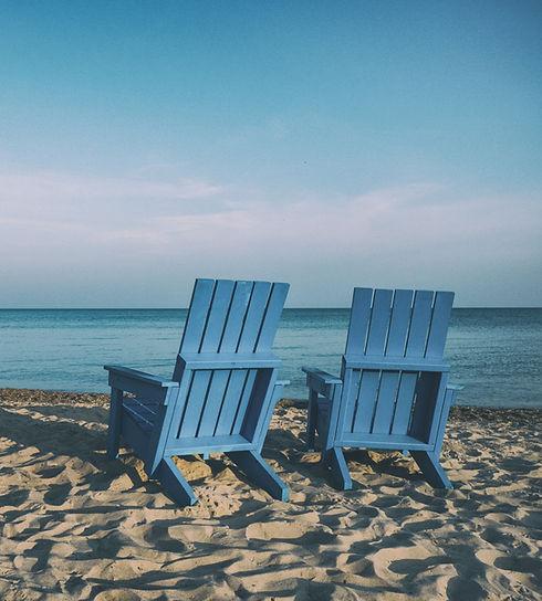 Adirondack chairs_edited.jpg