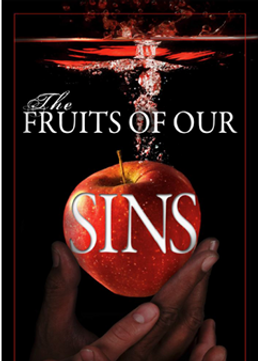The Fruit of Our Sins.png