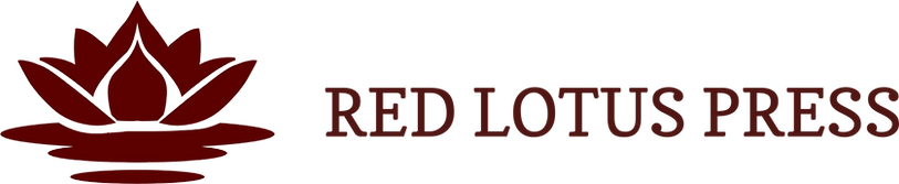 Red%20Lotus%20Logo%20Text_edited.png