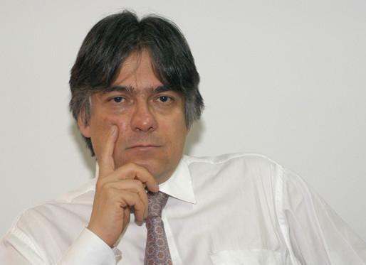 NOTAS DE BUHARDILLA/ Daño irreparable