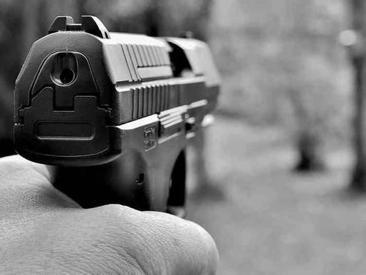 ¡Aterrador, 8 crímenes el domingo en Cali: En total fueron 14 víctimas el fin de semana
