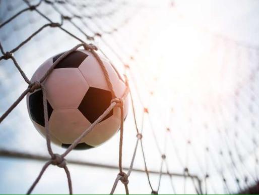 El fútbol profesional colombiano regresaría en septiembre