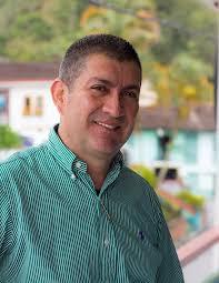 Formulan pliego de cargos a ex alcalde de Argelia