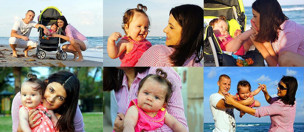 FAMILY  VIDEO -PHOTO.jpg