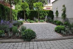 jardin2011 003