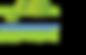 logo_frossard.png