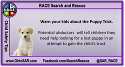 child - puppy.png