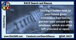 prevention - Ladder.png