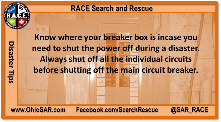 disaster - breakerbox.jpg