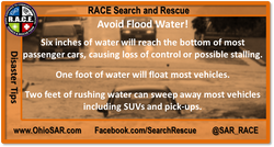disaster - Flooding water and vehicles.png