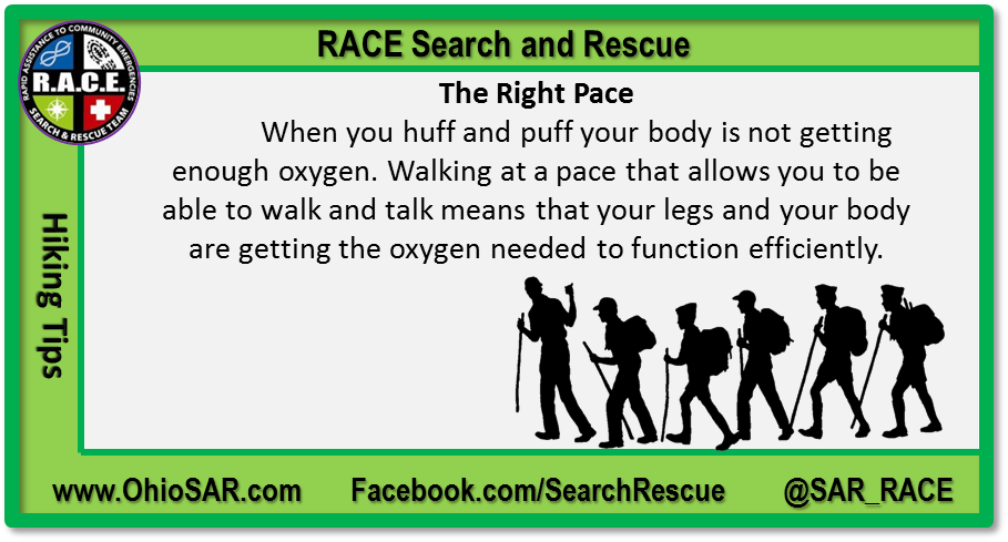 hiking - the right pace.png