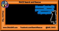 disaster - pet kit.png