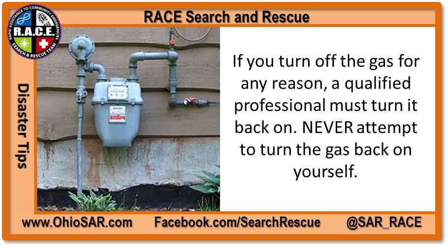 disaster - gas valve.jpg