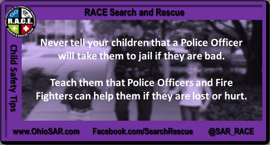 child - policegood.png