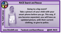 child - event picture.png