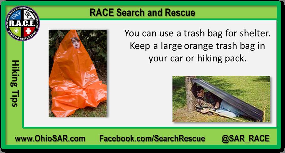 hiking - trash bag.png