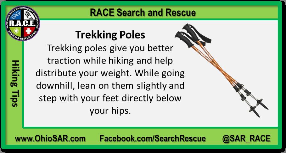 hiking - trekking poles.png