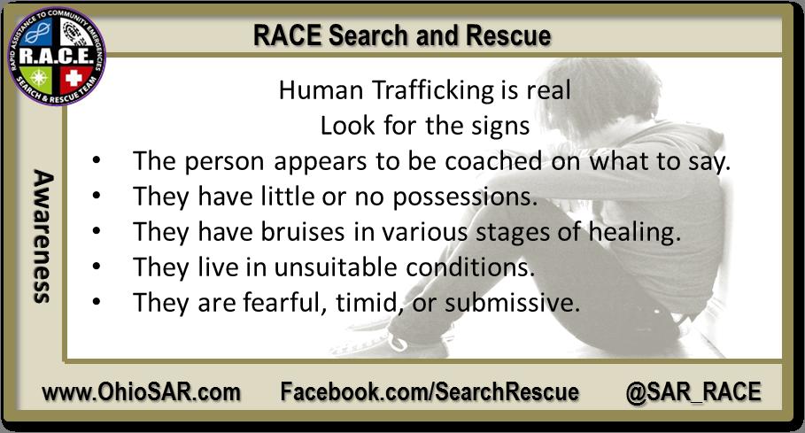 awareness - sings of trafficking.png