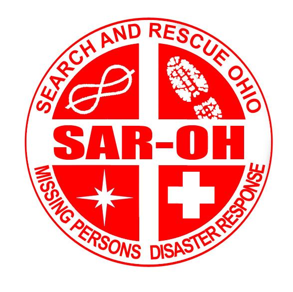 Search and Rescue Ohio