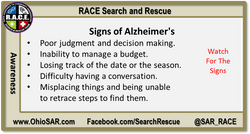 awareness - signs of alz.png