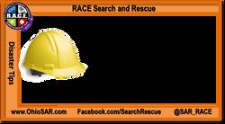 disaster - helmet.png
