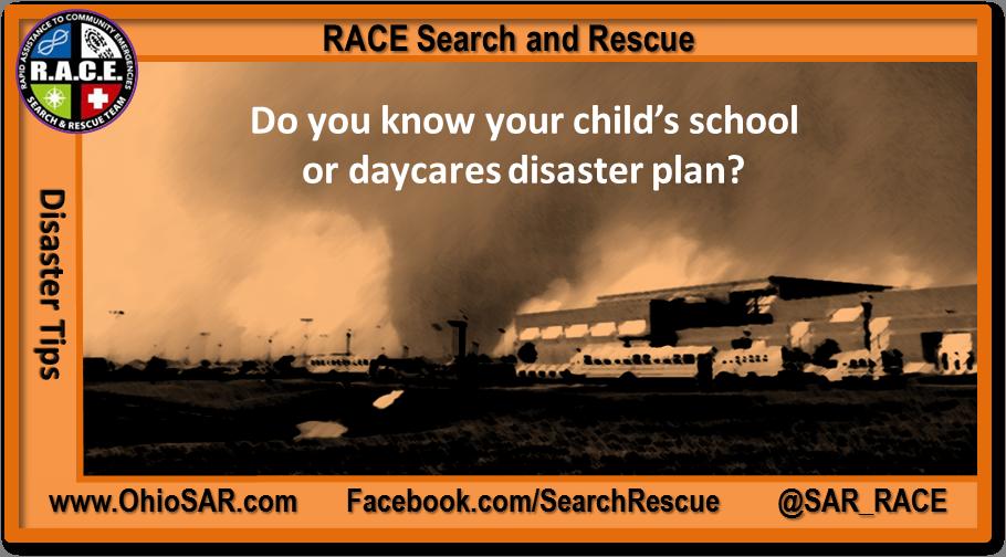disaster - school disaster plan.png