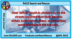 did you Know - youth told to leave.png