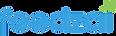 feedzai_logo.png