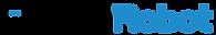 DataRobot_logo.png