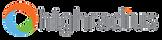highradius_logo.png