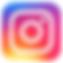 Screen Shot 2019-10-15 at 09.50.58.png