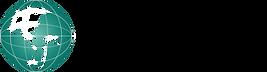 OZF_logo.png