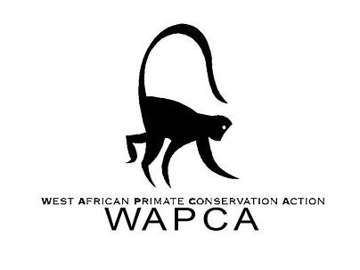 wapca logo.jpg
