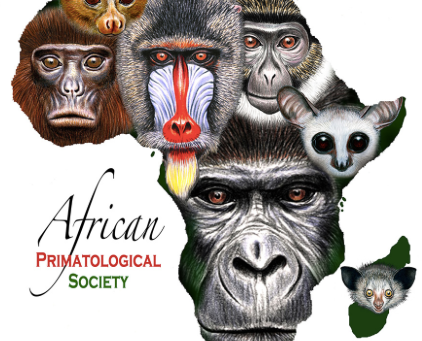 WAPCA and its Role in the African Primatology Society...