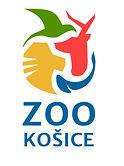 NEW_ZOO_Košice_-_logo.jpg