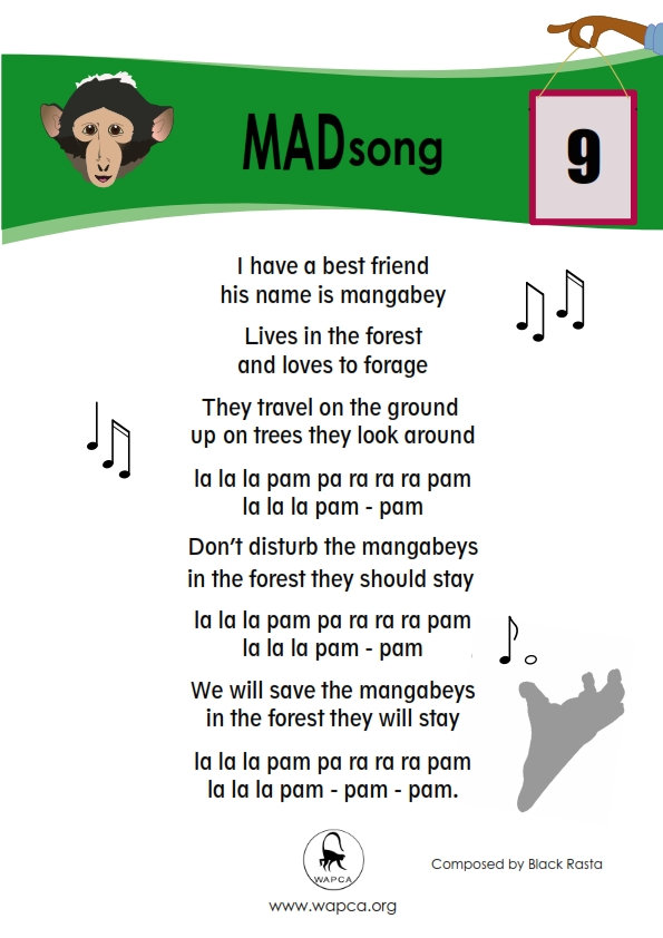 MAD Activity Pack 9 MAD song_001.jpg