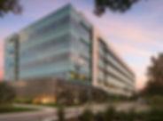 hospital-medical-facilities-center-educa